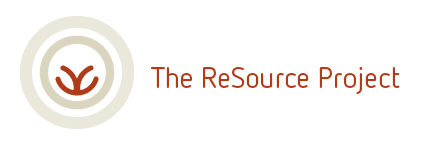 resource-logo